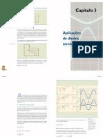 Aula 03 - Aplicação de Diodos Semicondutores