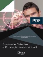 Engenharia Didatica Para o Ensino Da Seq