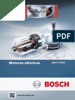 Catalog_motores_eletricos_pt_75420