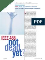 IEEE488