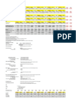 WSPW - CAPEX and Maintenance estimation 110311