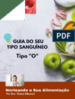 TIPO-O