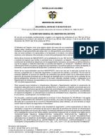 Resolucion Apertura Cma-23-2021 Revisada Secgral