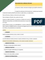 DerechoCivilppp-.pdf
