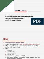 Tratamentul _HTA