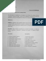 receso_legislativo_21