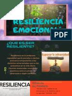 RESILIENCIA (1)
