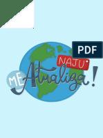 Naju, me atualiza!