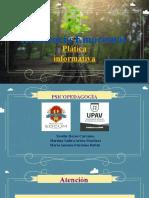 EXCELENTEPlatica informativa resilencia [Autoguardado] (2)