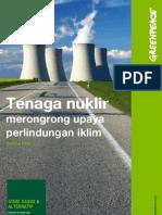 nuklir_merongrong_iklim