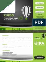 CURSO_DE_COREL_DRAW - Avanzado