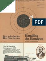 colt_handling_the_handgun