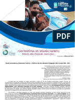 5 EDUC MEDIA II MOMENTO PEDAGÓGICO