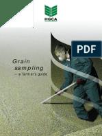 grain_sampling
