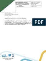 DP-POT- 1014 uso del suelo PLANEACION TECNICA EPA - F4 (1)