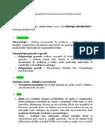 Tematica Examen Ergofiziologie Si Fiziopatologie (1)