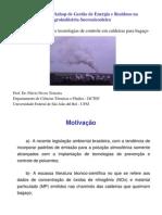 Poluição atmosferica pdf joia