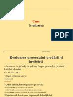 curs_7_evaluare