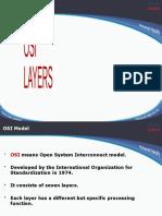01_OSI_Models_