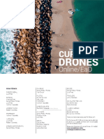 E Book Curso Drones Online
