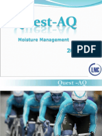 Quest-AQ