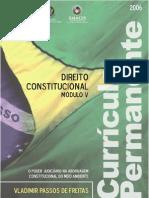 ccp5_vladimir_passos_freitas