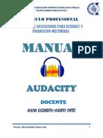Manual de Audacity_Herramientas Multimedia