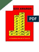CT21 El Pozo Amargo