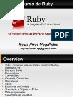 curso_ruby