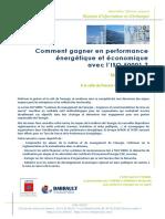 20140204-MDE-REX-SME 50001-10