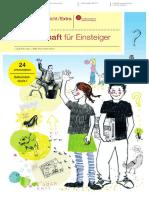 5375 Akt Gs Fuer Einsteiger Aufl3 160421 Online