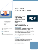 Juan David Hv_compressed