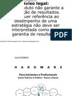 E-book+1+-+Hardware+