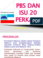 PP PBS