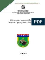 Orientacao_aos_Candidatos_COS_2020