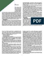 Guía 4° Común Primer semestre 2011