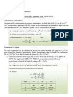 Correction Examen Fondamental1