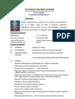 DARIO FRANCISCO MELENDEZ GUITIERREZ2 2021