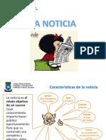 LA-NOTICIA-Y-SUS-PARTES-1
