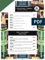menu-plaisir-modifie-16-08-compressed-1-1