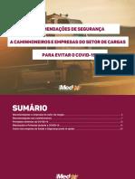eBook Caminhoneiros_transportadoras - Recomendações de Segurança (1)