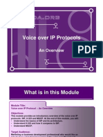 1_VoIP_Overview