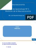 s3_PPT_Ejercicios de Aplicación (6)