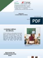WEB2_organização_s2