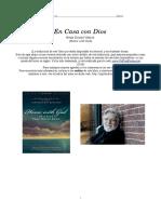 En Casa Con Dios-walsch-Version Unplandivino-net1
