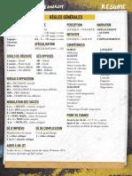 Shadowrun Anarchy Résumé 01bis