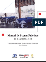 Buenas_practicas_restaurantes
