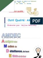 amdecnajlaamaslouhy-170121120921 (1)