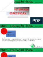 BNCC-–-EDUCAÇÃO-FÍSICA-Competencias-Especificas