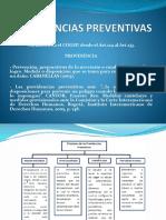 Providencias_Preventivas